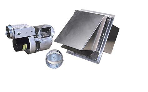bathroom fan motor replacement kit home depot inducer fan home depot 28 images goodman parts