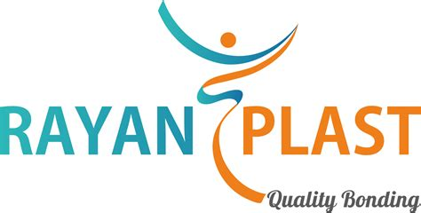 Rayan Plast Bopp Self Adhesive Tapes Manufacuters