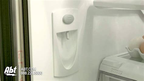 ge monogram   built  refrigerator zfgbhzss