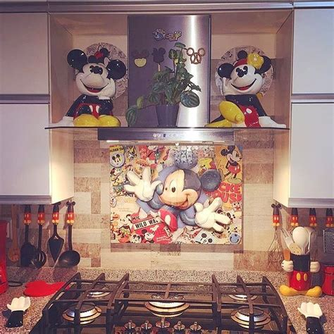 mickey mouse kitchen accessories best 20 disney kitchen ideas on no signup 7488