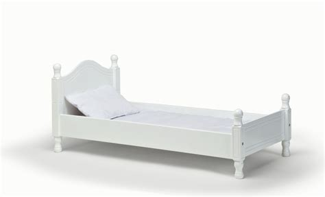 furniture 18 photos mattresses laurent doll 18 inch style doll bed the doll