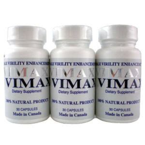 china vimax male sexual enhancement sex pill herbal