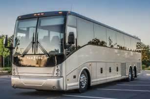 chair rental atlanta atlanta charter buses charter rentals in atlanta ga