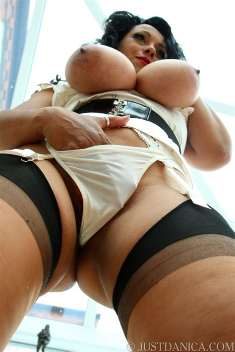 Sexy Wife Enjoying Phone Sex Mature Xxx Pics