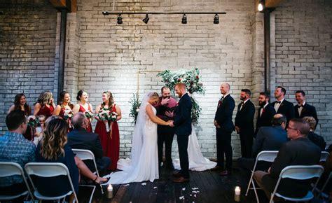 stunning best hip hop wedding songs ideas styles ideas 2018 sperr us