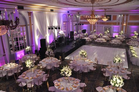 salle de reception montreal mariage salon le ballrooms montreal corporate events wedding reception venue