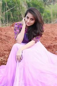 Bhama Actress Photos | Latest Photoshoot Images Gallery ...