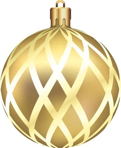 and gold ornaments christmas gold ornament clip art clip art christmas 1 clipart pinterest clip art