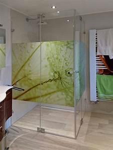 Dusche Folie Glas : duschen aus glas glaserei bayrhof ~ Frokenaadalensverden.com Haus und Dekorationen