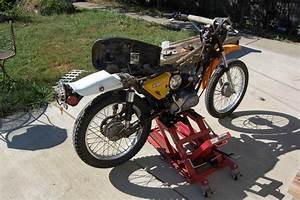 Kawasaki Ke 100 Wiring Diagram