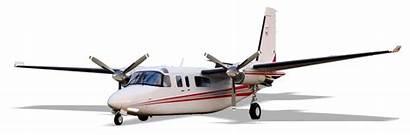 Commander Twin Aircraft Turbine Txi Series Lbs