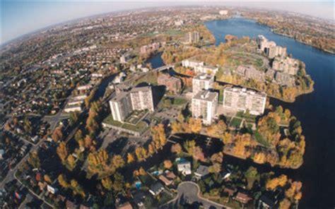 Lava L Images Opiniones De Laval