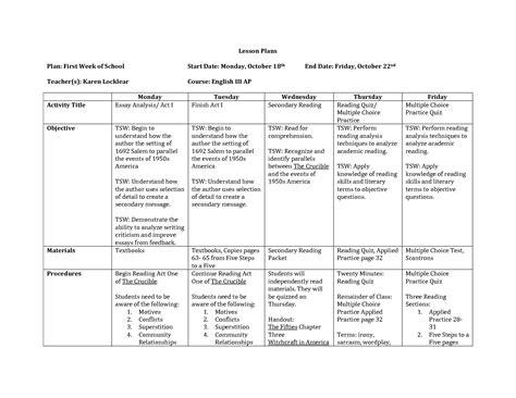 Persuasive Essay Prewriting Worksheet by Essay Prewriting Worksheets Facebookthesis Web Fc2
