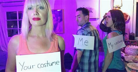 Internet Meme Costumes - 15 meme inspired halloween costumes that bring the internet to life someecards digital life