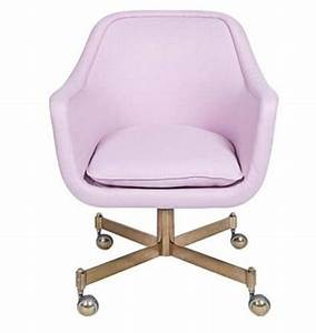 Cute desk chair college 20 apartment dorm pinterest for Cute office chairs