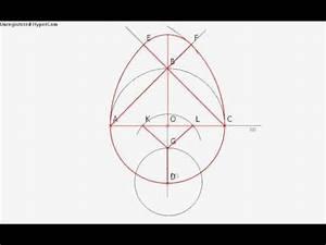 Angle Magique Outil De Construction : oeuf magique youtube ~ Dailycaller-alerts.com Idées de Décoration
