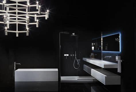 Lavabo Bagno Corian Lavabo In Corian Per Il Bagno Design Bath Kitchen