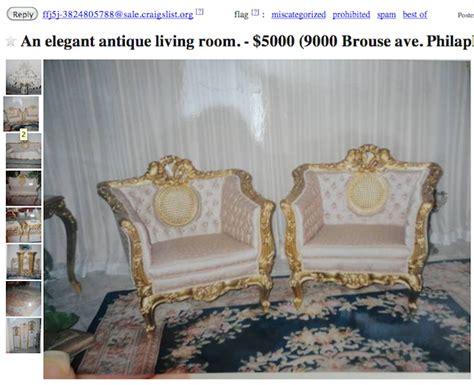 eames compact sofa craigslist drexel sofa craigslist refil sofa