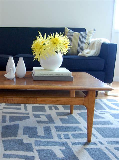 Niche Interior by Niche Interiors San Francisco Interior Design Services