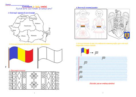 Am nevoie de o poezie lunga de 1 pagina jumatate despre tara mea Romania!Cine mi-o fac cea mai lunga - Brainly.ro