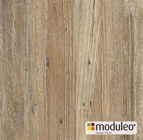 Moduleo Luxury Vinyl Plank Flooring by Moduleo Vision Luxury Vinyl Tiles Burnaby Vancouver 604