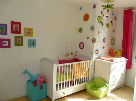 decoration chambre bebe garon pas cher la chambre b 233 b 233 mixte en 43 photos d int 233 rieur