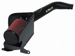 Airaid 311