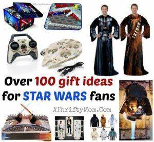 star wars t ideas over 100 t ideas for the ultimate