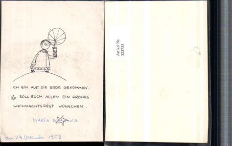 323733,künstlerkarte Spruch Zitat Weihnachten Kind M