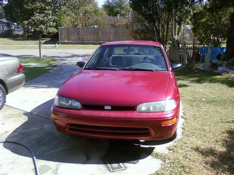how to learn everything about cars 1994 geo metro electronic toll collection sonicboyy 1994 geo prizm specs photos modification info at cardomain