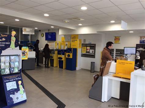 bureau poste 16 bureau de poste 12 28 images un bureau de poste tout