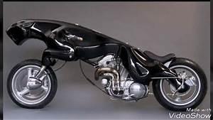 La Plus Belle Moto Du Monde : top 9 des plus belles motos du monde youtube ~ Medecine-chirurgie-esthetiques.com Avis de Voitures