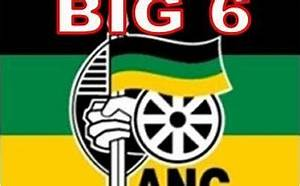 Zuma slate win overwhelming – Jamiatul Ulama KZN