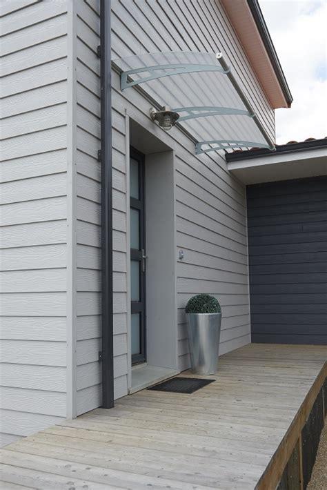 quel isolant pour mur exterieur isolation thermique ext 233 rieur bardage murs maison bois