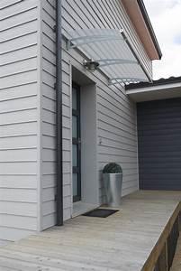 Isolation Mur Exterieur Bardage : isolation thermique ext rieur bardage murs maison bois ~ Premium-room.com Idées de Décoration