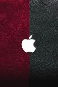 60 Most Popular Iphone 6 HD Wallpaper