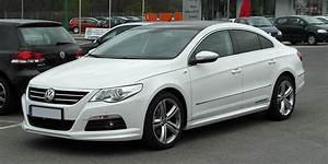 Volkswagen Passat Cc : file vw passat cc r line frontansicht 7 april 2011 wikimedia commons ~ Gottalentnigeria.com Avis de Voitures