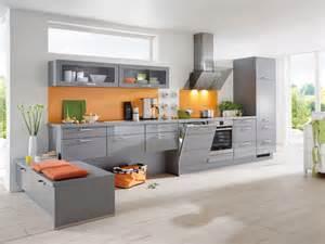 kchen mit kochinsel ikea moderne küchen mit kochinsel grau kreative ideen für ihr zuhause design