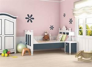 mur prune fabulous quelle couleur avec le prune quelle With chambre bébé design avec bouquet de fleurs avec chocolat