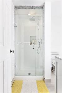 small-shower-stalls-Bathroom-Modern-with-shower-shower