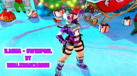 sfv pc custom skin mod thread no mod requests street fighter v shoryuken forums