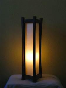 Tremendous paper floor lamp white floor lamp rice paper for Cheap paper floor lamp