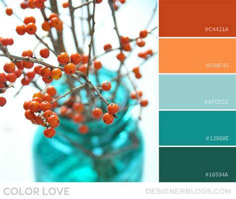 Bedroom Color Schemes With Teal by Turquoise Room Decorations Colors Of Nature Aqua