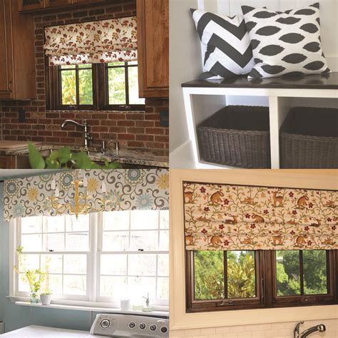 Spindletop Draperies by Does Your Mudroom Style Or Just Mud Spindletop