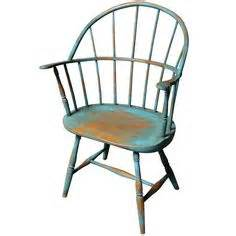 antique chairs images antique chairs chair