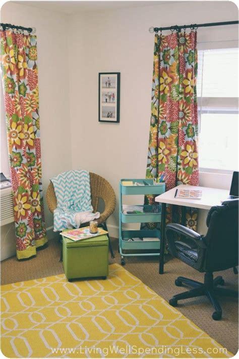 ideas  cheap home office  pinterest