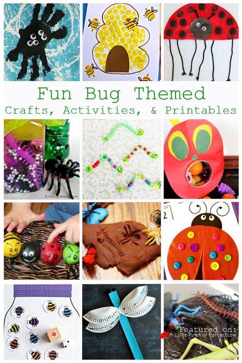 1000 ideas about bug crafts on lightning bug 344 | b37dbbd7fe42f9d7f08c36d1c8ca84c9