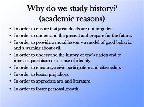 Ppt  What Is History? Powerpoint Presentation Id6859006