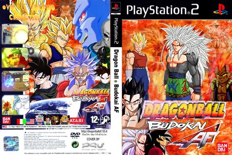 Favorite Dragon Ball Z Game On A Nintendo Home System