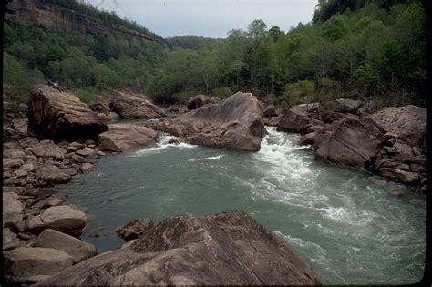 File:Obed Wild and Scenic River OBRI4326.jpg - Wikimedia ...